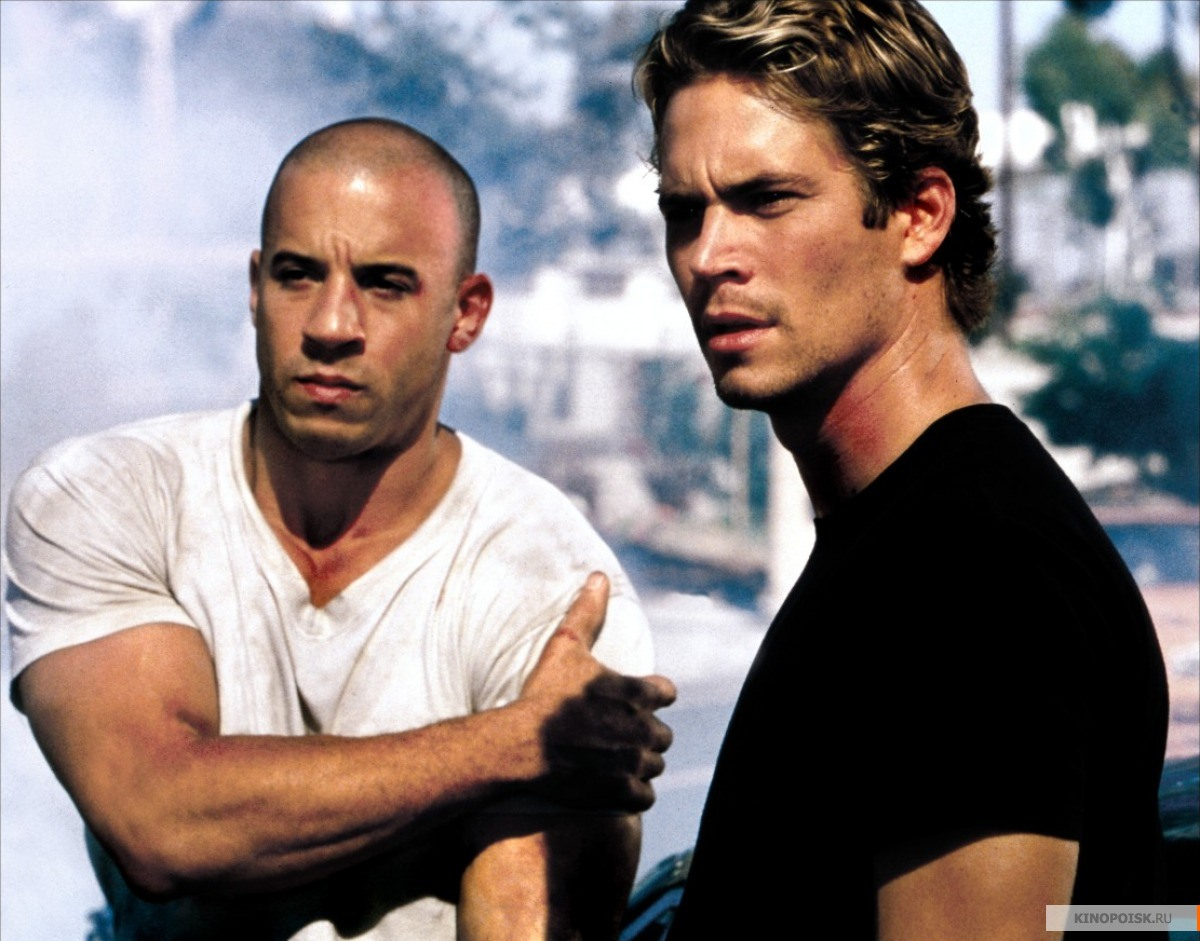 kinopoisk.ru-The-Fast-and-the-Furious-2166487.jpg
