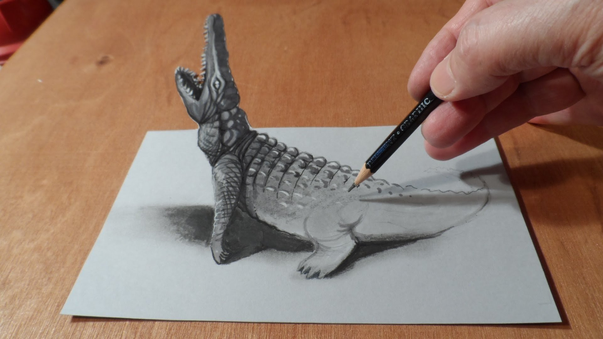 trick-art-drawing-3d-crocodile-dn3m-o.jpg