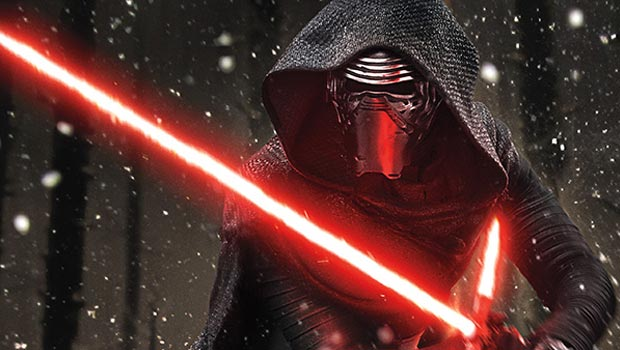 Star-Wars-Episode-7-Kylo-Ren.jpg