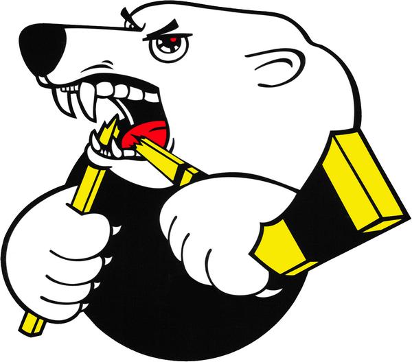 Текстовая трансляция второго матча КХЛ между «Куньлунь Ред Стар» и «Трактором»